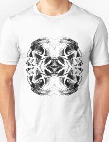 Death in a Ball T-Shirt