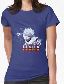 Kirua - Hunter x Hunter T-Shirt