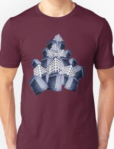 Tower of. . . T-Shirt