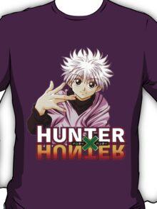 Kirua 3 T-Shirt