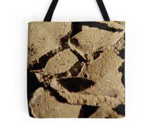 matthew thirteen Tote Bag