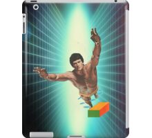MY HERO. iPad Case/Skin