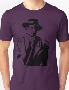 Jimmy Cagney T-Shirt