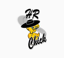 HR Chick #4 Unisex T-Shirt