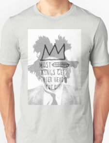 king of the art T-Shirt