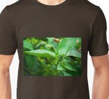 Kitchen Crop Unisex T-Shirt