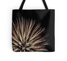 Star Bomb Tote Bag