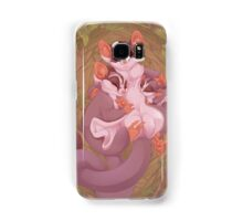 Sugar Gliders Samsung Galaxy Case/Skin