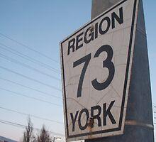 Region 73 York by notculpable