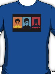 batman14e T-Shirt