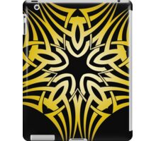 Battles of Gold iPad Case/Skin
