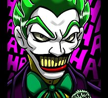joker4 by kikolow
