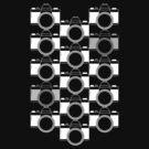 Cameras 2 by Stuart Stolzenberg