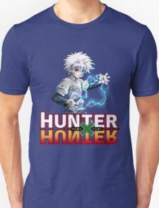 Kirua 5  T-Shirt