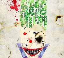 joker5 by kikolow