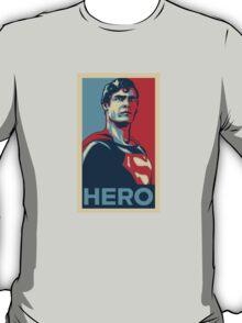 suprman T-Shirt