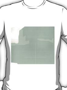 Autechre - Envane T-Shirt