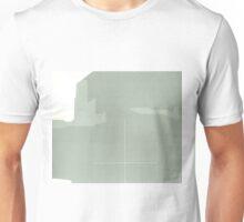 Autechre - Envane Unisex T-Shirt