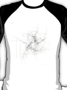 Autechre - EP7 - bb T-Shirt