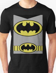batman14i T-Shirt