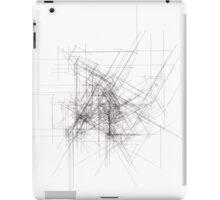 Autechre - EP7 - in1a iPad Case/Skin