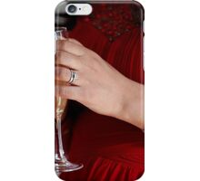 Bubblelicious iPhone Case/Skin