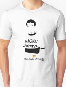 The Eagle of Toledo - Bici* Legendz Collection T-Shirt