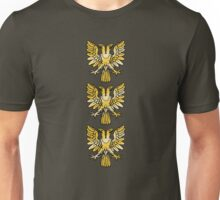 Eagles Unisex T-Shirt