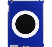 Autechre - Quaristice - in iPad Case/Skin