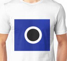 Autechre - Quaristice - in Unisex T-Shirt