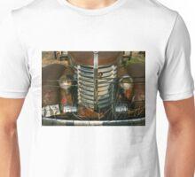 Big Smile Unisex T-Shirt