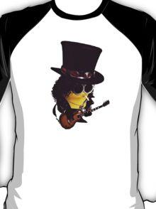 Slash minion T-Shirt