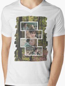 If You Need Forgiveness T-Shirt