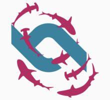 Shark/Amaze by Heresy
