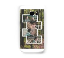 If You Need Forgiveness Samsung Galaxy Case/Skin