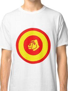 KONGSTA' SOUND 1 Classic T-Shirt