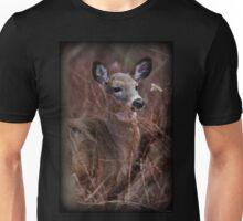 Brush Dweller Unisex T-Shirt