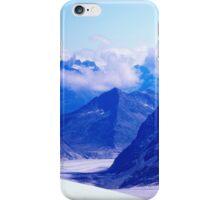 Kingdom of Winter iPhone Case/Skin