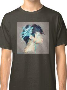 Siren by ArteCita Classic T-Shirt