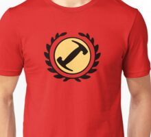 Stonecutters Unisex T-Shirt