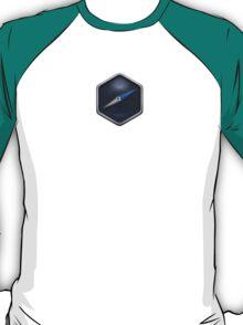 Node-Webkit T-Shirt