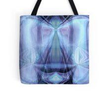 Abode of Spirit Tote Bag