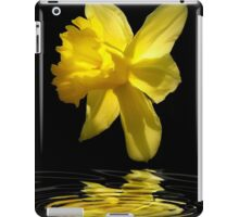 Daffy iPad Case/Skin