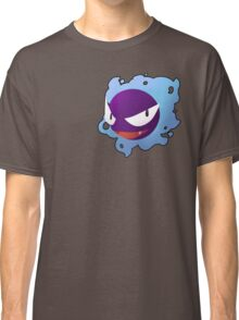 92 Gastly - Shiny Bordered Classic T-Shirt