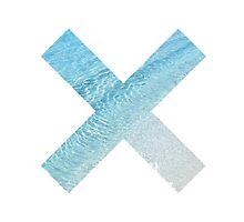 XX by palegrungelouis