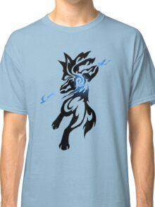 Alpha Dog Classic T-Shirt