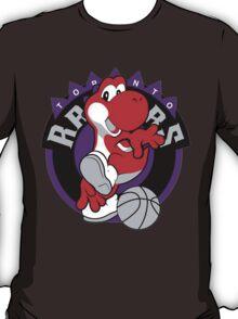 Toronto Yoshis T-Shirt