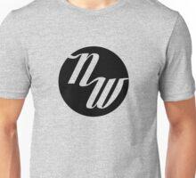 NW Circle of Life Unisex T-Shirt