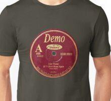 Labelled Unisex T-Shirt