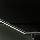 Ascent by SeanOlio